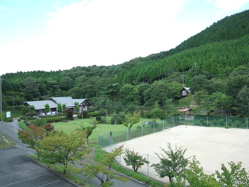 hoshii_shinrin